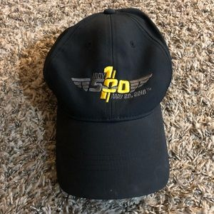 Nike Indy 500 Hat